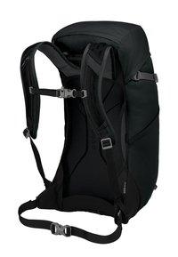 Osprey - HIKELITE - Mochila - black - 3