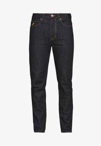 Vivienne Westwood Anglomania - CLASSIC  - Jeans slim fit - blue denim - 4