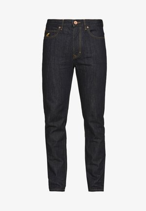 CLASSIC  - Jeans slim fit - blue denim
