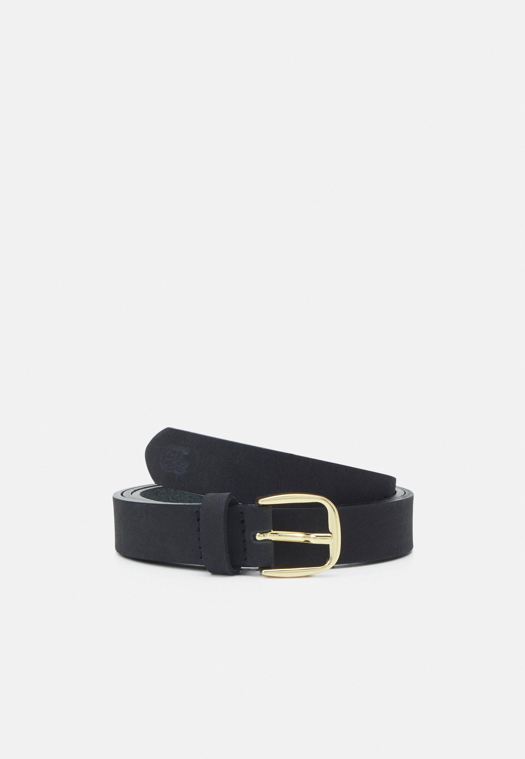 Donna MEGAN - Cintura