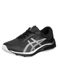 ASICS - Zapatillas de entrenamiento - grey, silver - 1