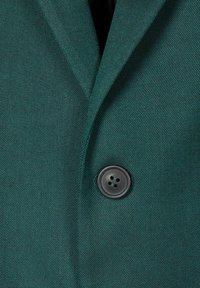 LMTD - Blazer jacket - hunter green - 4