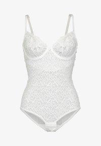 DKNY Intimates - Body - white - 4