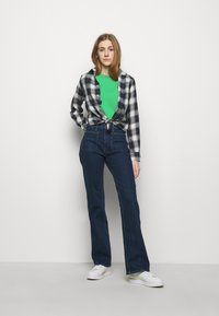 Polo Ralph Lauren - T-shirt basic - golf green - 1