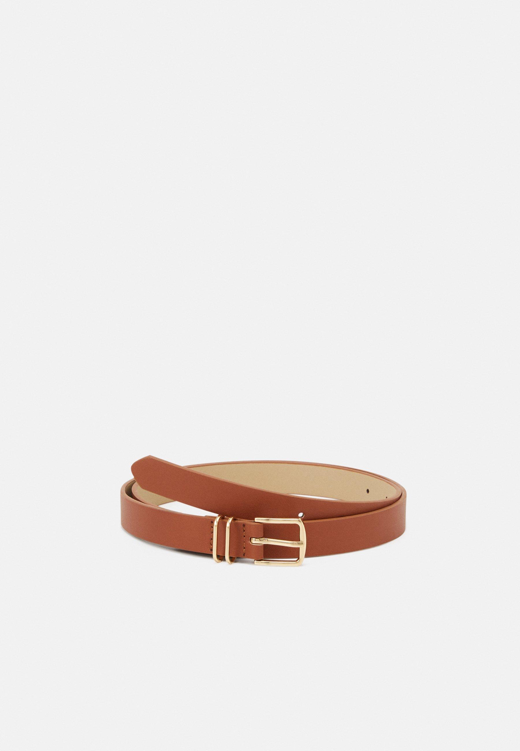 Women MERIA BELT - Belt