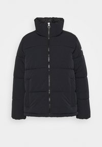 JACKET ROCHESTER - Winter jacket - black