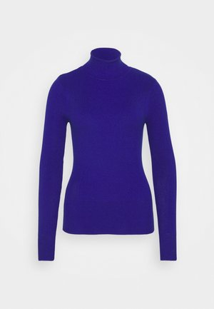 NEW ROLL - Maglione - blue