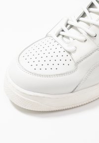 Toral - Sneakers alte - gesso - 2
