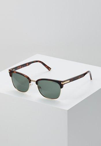 Solglasögon - darkhavana