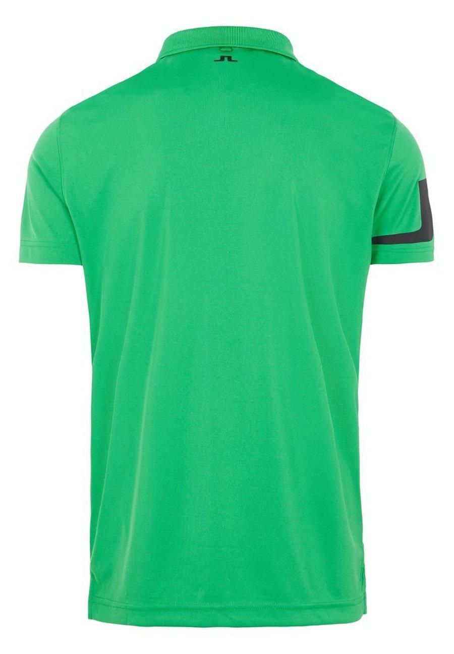 J.LINDEBERG Sports shirt - stan green kYGZ8