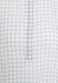 Bruuns Bazaar - CHECKS BEATRICE - Blouse - blue mist - 2