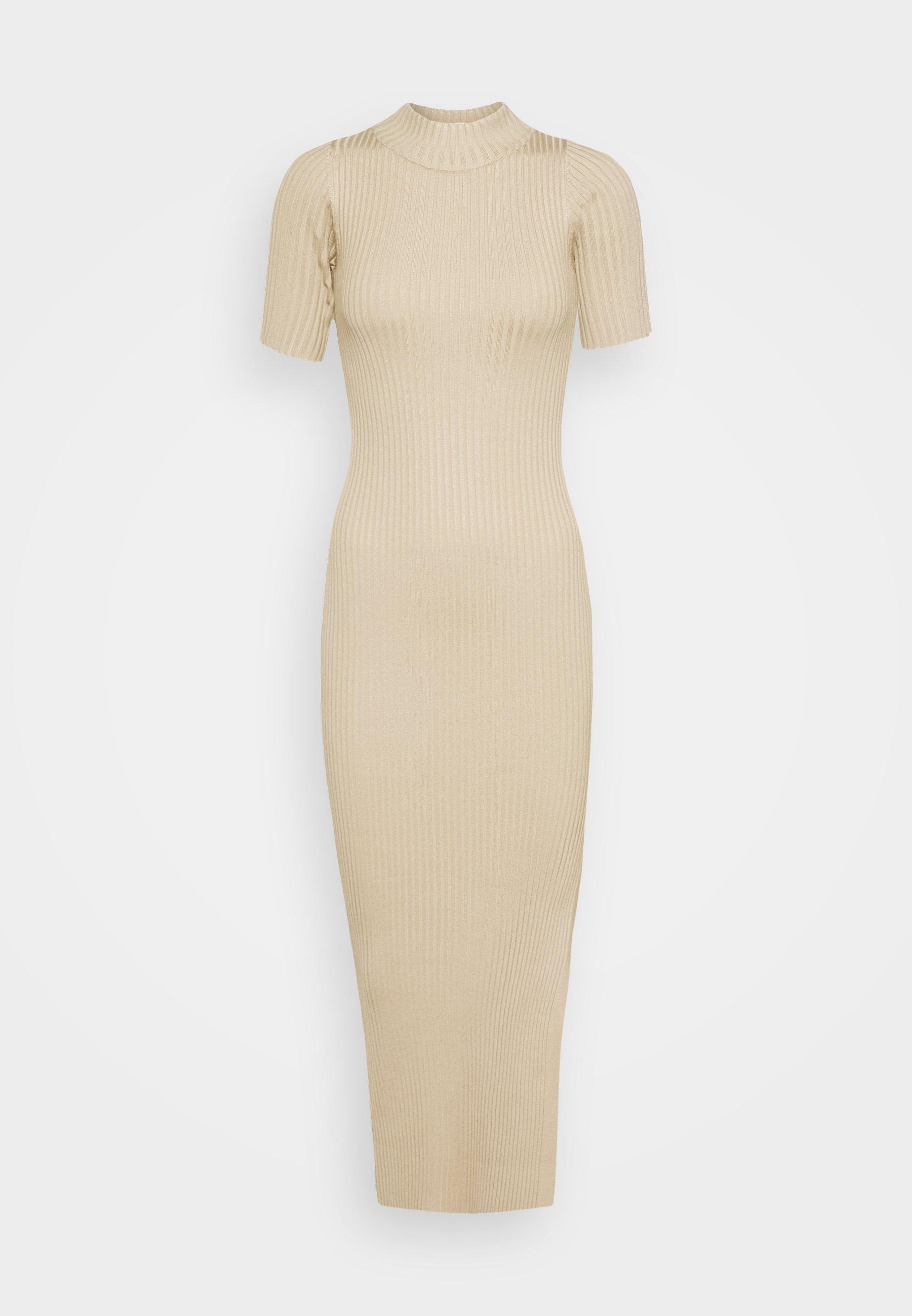 Women EUPHORIA DRESS - Jumper dress
