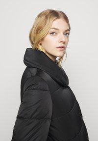 HUGO - FASARA - Winter coat - black - 4