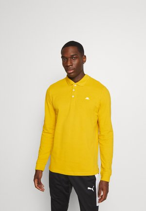 HARDI  - Poloshirt - cylon yellow