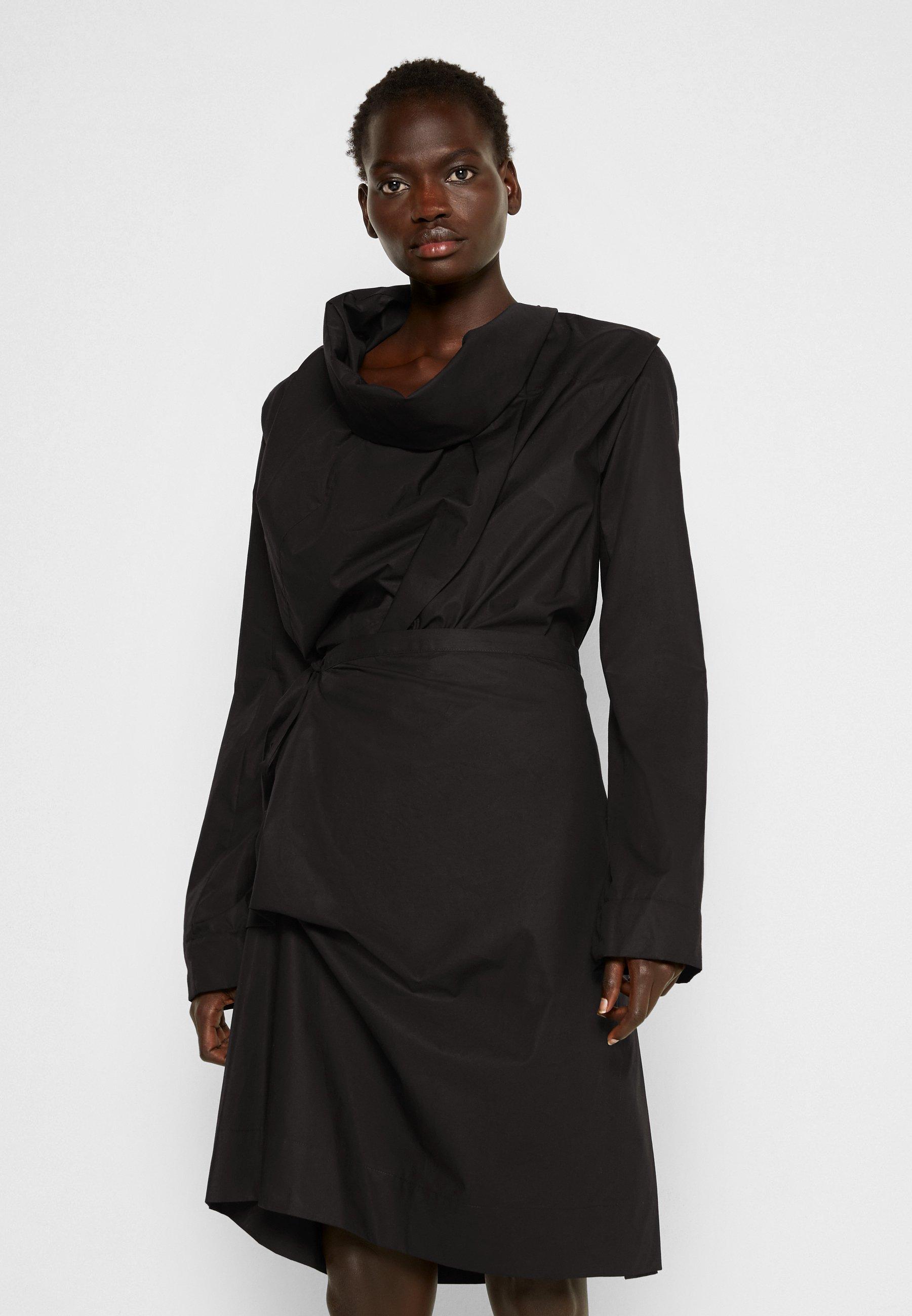 Femme CLIFF DRESS - Robe de soirée