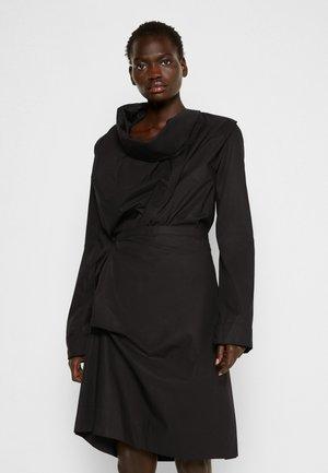 CLIFF DRESS - Cocktail dress / Party dress - black