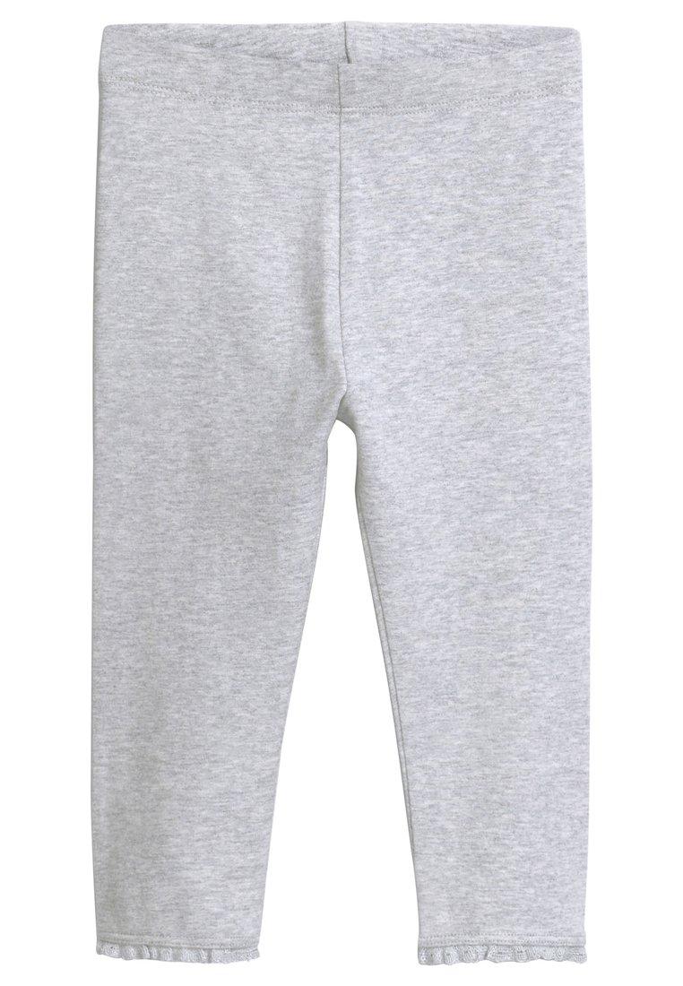 Niño BASIC  - Leggings