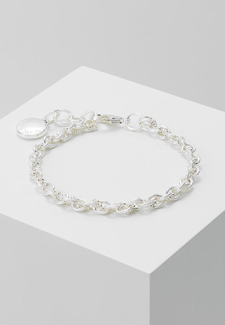 Femme SPIKE SMALL BRACE - Bracelet