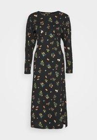 Anna Field - Day dress - black - 4