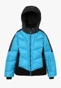 Icepeak - LEAL - Laskettelutakki - turquoise - 1