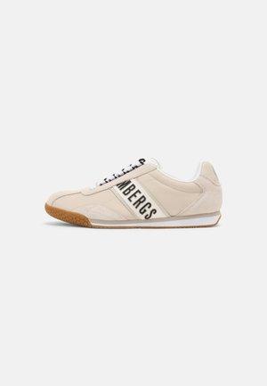 ENEA - Sneakersy niskie - moon