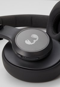 Fresh 'n Rebel - CLAM ANC WIRELESS OVER EAR HEADPHONES - Koptelefoon - storm grey - 6