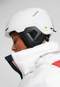 Flaxta - EXALTED MIPS - Casco - white - 1