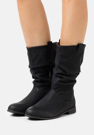 CHERISH - Boots - black