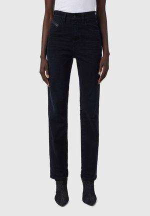 Jeans slim fit - black/dark grey