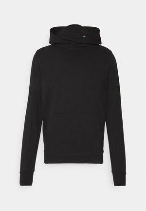 PROTECTIVE HOODIE - Sweatshirt - black