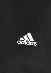 adidas Performance - SET - Treningsdress - black/white - 9
