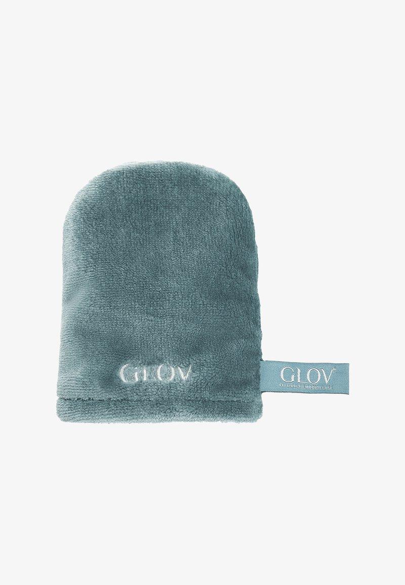 Glov - EXPERT LINE FOR DRY SKIN - Skincare tool - grau