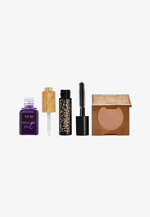 SKIN-LOVIN - MAKEUP SET - Makeup set - SET SKIN-LOVIN MINIS 3-PIECE