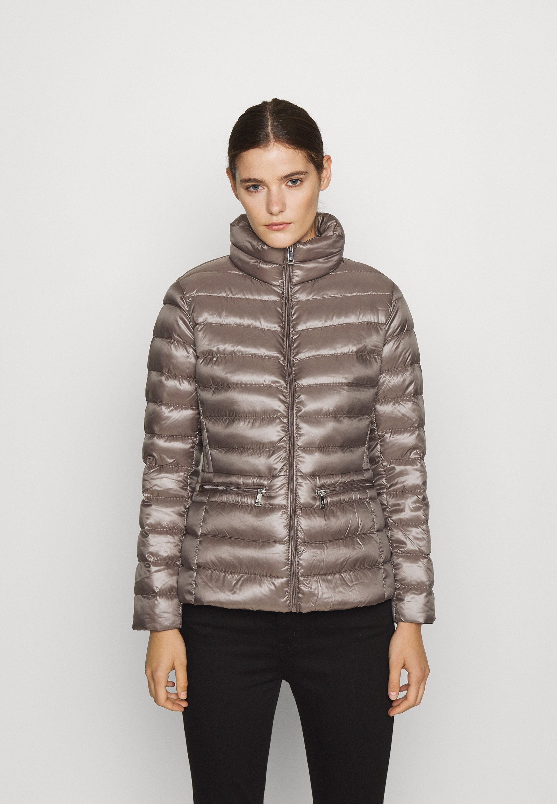 Women LUST INSULATED - Down jacket