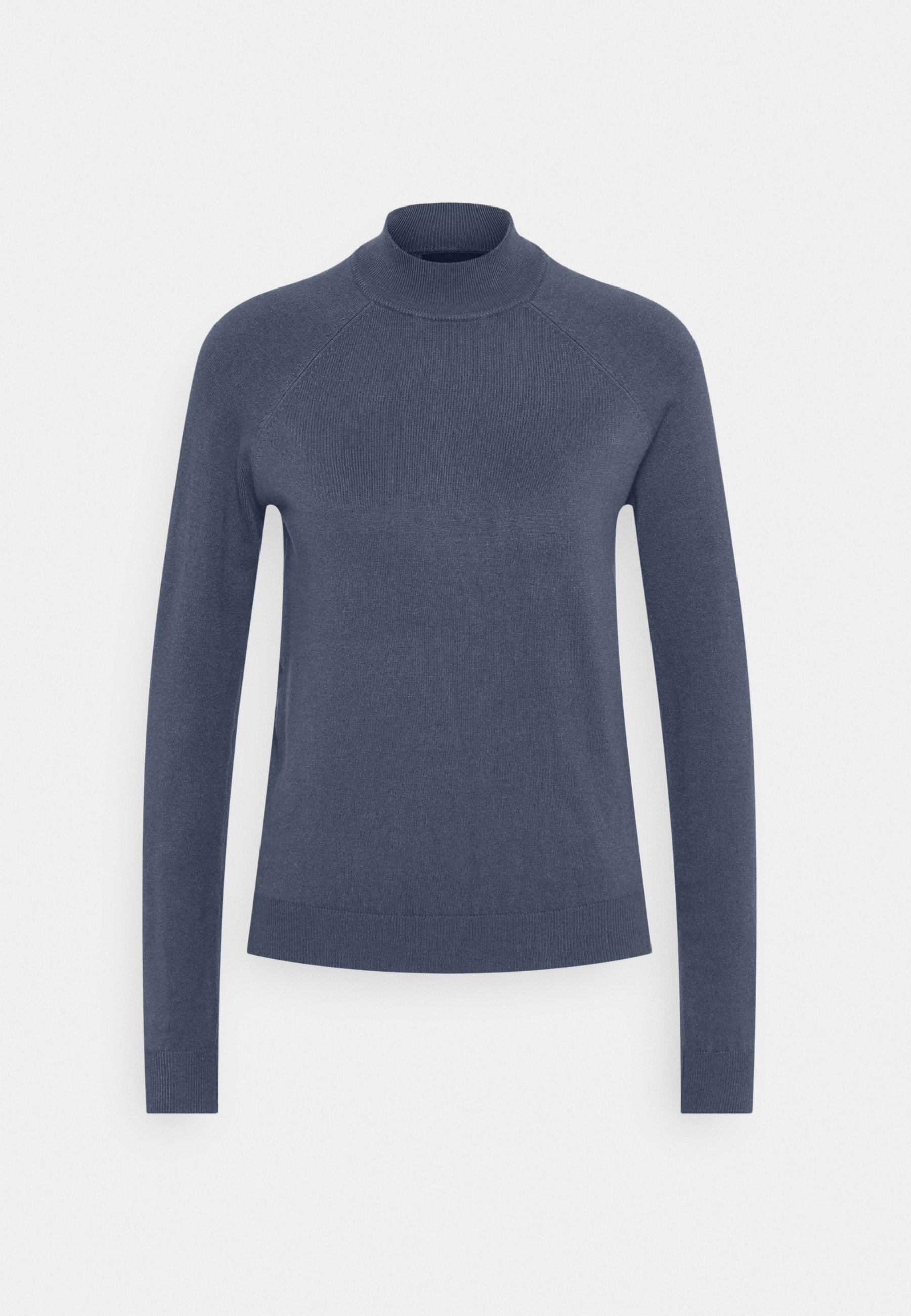Femme PCESERA HIGH NECK - Pullover