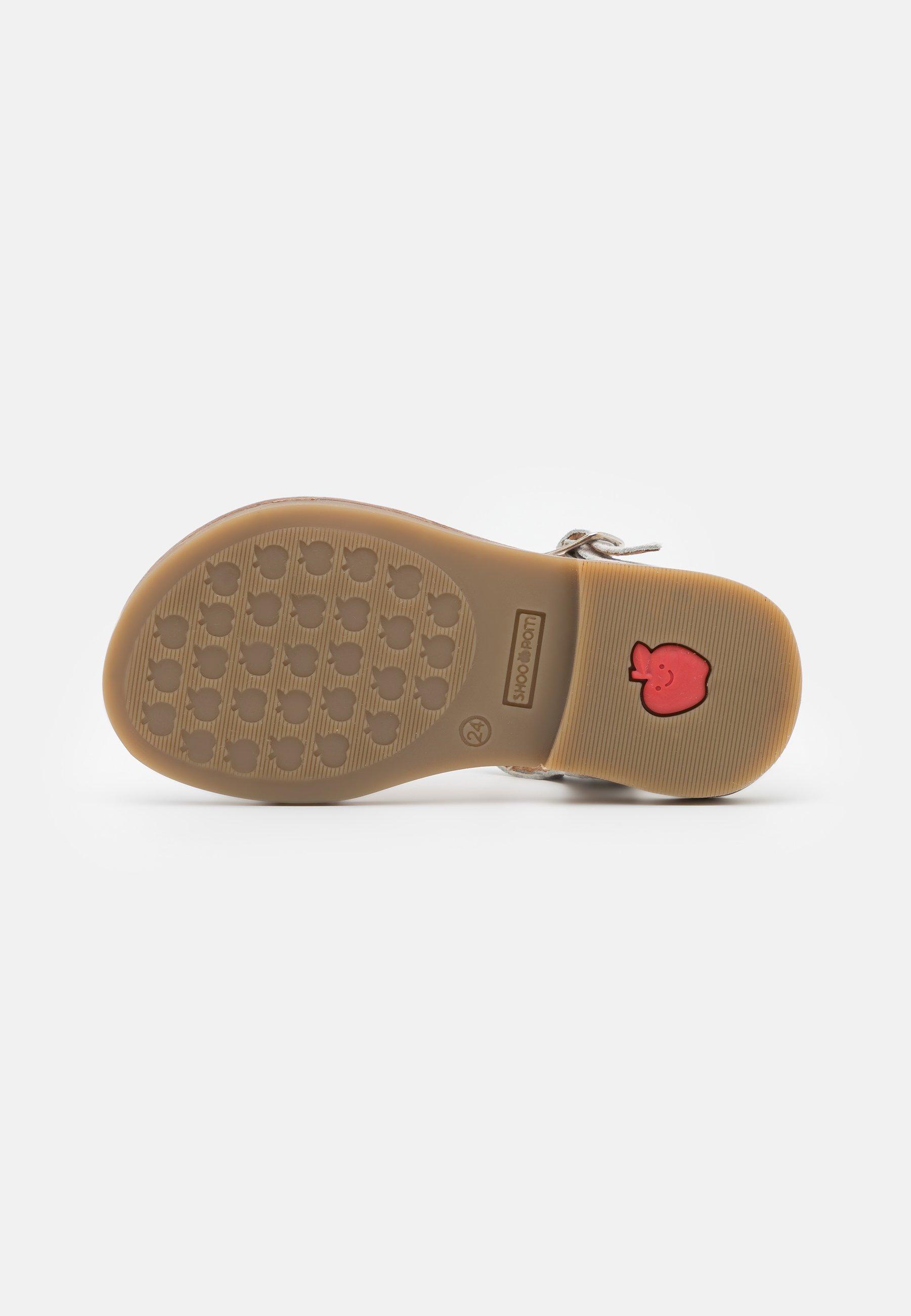 Kids HAPPY FALLS - Sandals