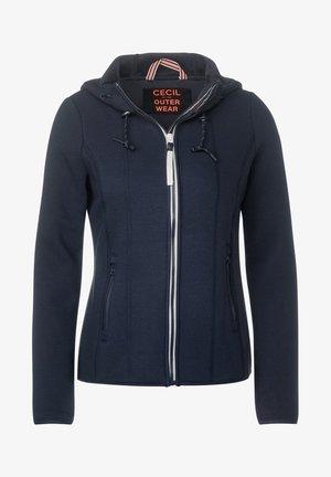 OTTOMAN - Light jacket - blau