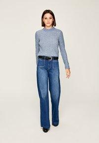Pepe Jeans - BABIE - Sweter - blue - 1
