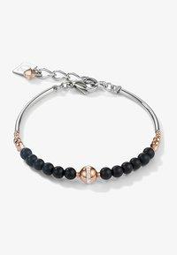 Coeur de Lion - Bracelet - schwarz - 0