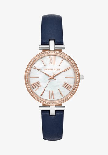 MACI - Watch - blau