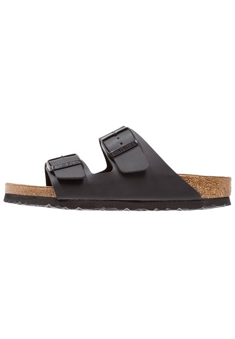 Homme ARIZONA SOFT FOOTBED NARROW FIT - Mules