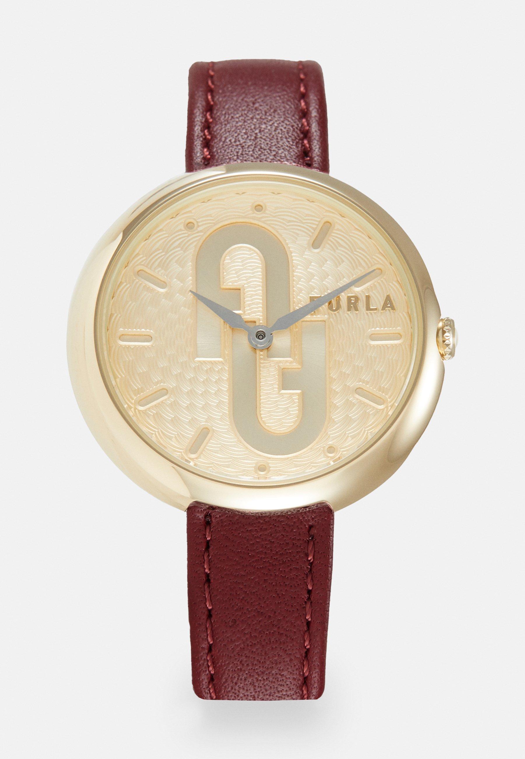 Damen FURLA COSY - Uhr