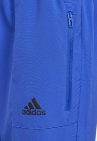adidas Performance - Treningsdress - blue - 7