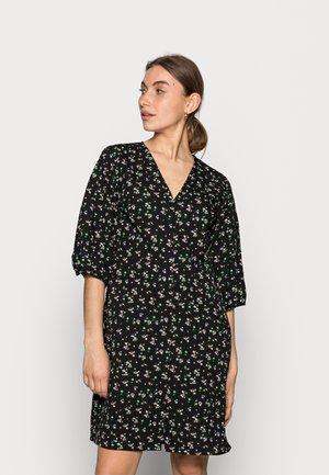 JOSS DRESS - Day dress - floral mix