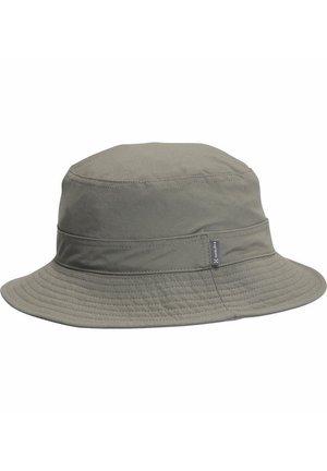 HAGLÖFS SONNENHUT SOLAR IV HAT - Hatt - beluga