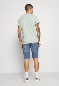 Pepe Jeans - TRACK - Denim shorts - denim - 2