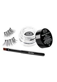 Ardell - MAGNETIC LASH & LINER ACCENT 002 - False eyelashes - - - 1