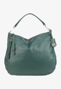Abro - JUNA  - Handbag - forest - 0