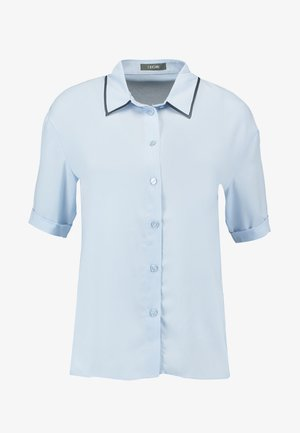 Skjortebluser - kentucky blue