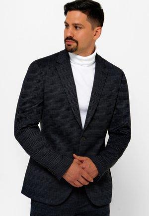 OSCAR - Blazer jacket - check